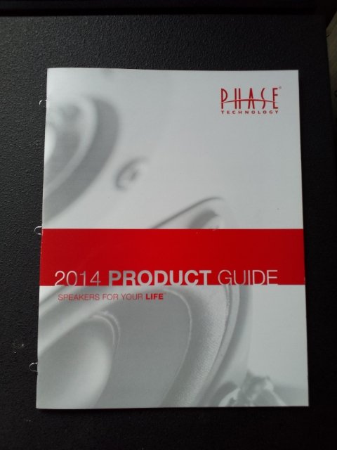 The Official ,000 Speaker Evaluation / Home Audition Event-2014-03-06-11.21.11.jpg