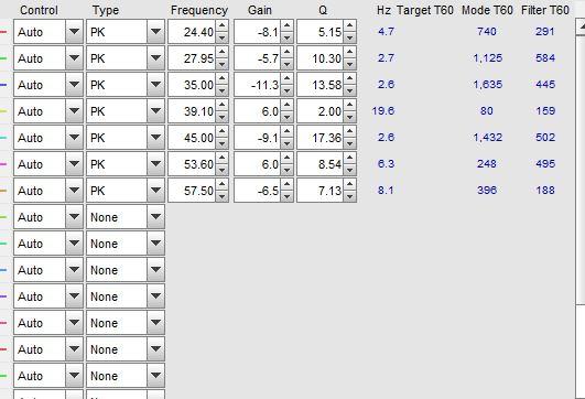 My first try REW Beta 20 w/ umm6-2014-05-25-14_41_13-eq-filters.jpg