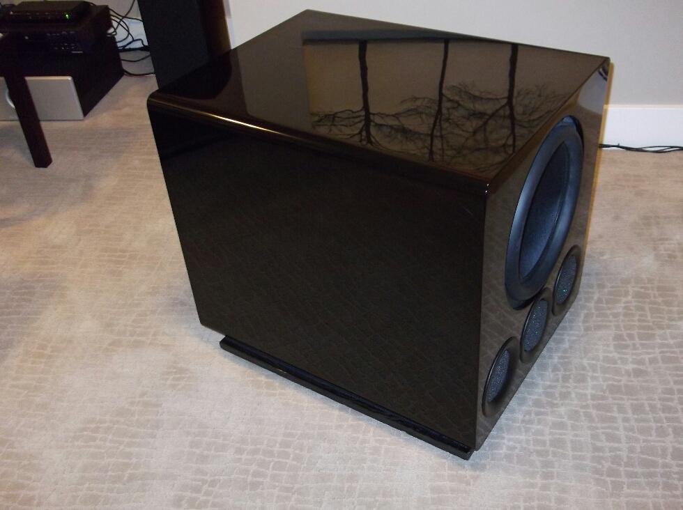 Older PB13 Ultra with BASH amp-2014-07-02-14.54.14.jpg