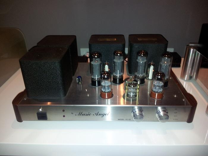 Fancy some DIY speakers? Go open baffles-2014-09-21-16.50.04.jpg