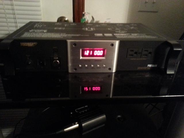 Monster Pro 3500 Power Conditioner 0 + shipping-20140114_002416.jpg