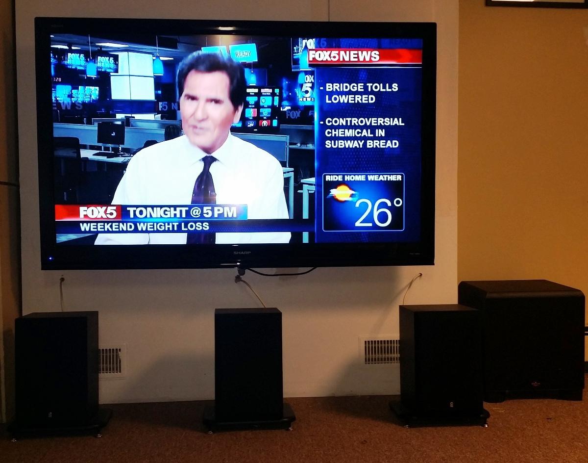 In-Wall speaker suggestions-20140209_193147.jpg