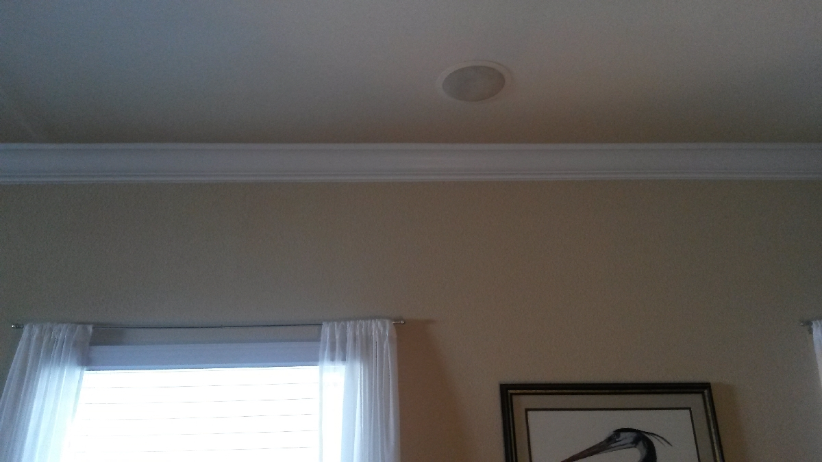 Best location for ceiling speakers-20141202_111657.jpg