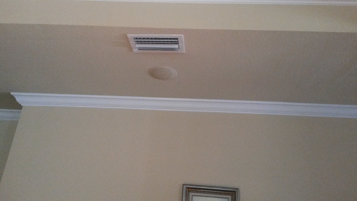 Best location for ceiling speakers-20141202_111705.jpg
