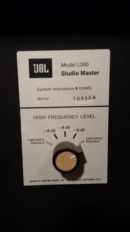 JBL L200 Studio Masters-20141213_160451_432x768.jpg