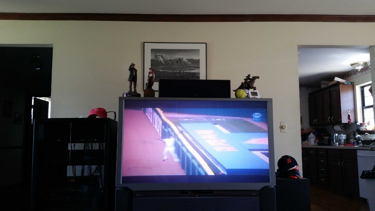 Screen recommendation please. (Living room/Ambient)-2015-04-17-11.53.49c.jpg