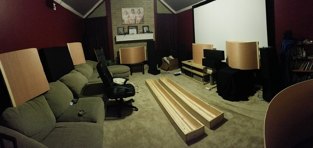 Talley Family Almost Dedicated Theater-20150714_224108.jpg