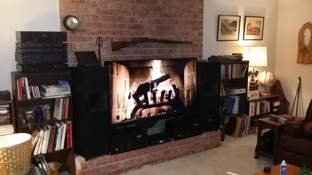 Fireplace IB Build-20150923_182939.jpg