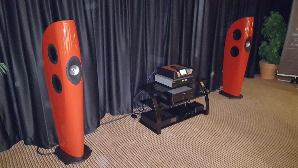 Rocky Mountain Audio Fest - RMAF - Show Report 2015-20151004_105435-1024x576-.jpg