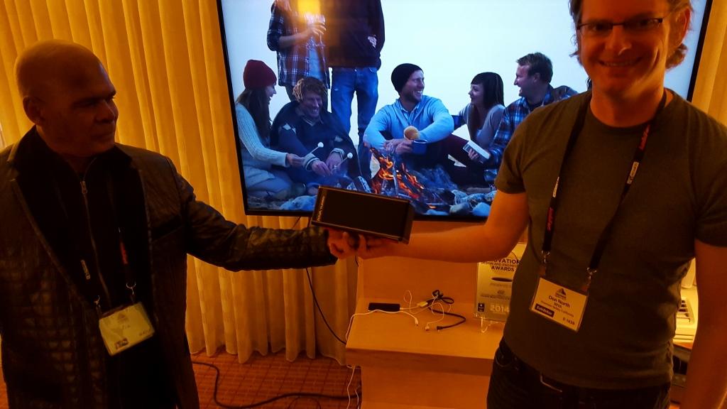 Rocky Mountain Audio Fest - RMAF - Show Report 2015-20151004_115324-1024x576-.jpg