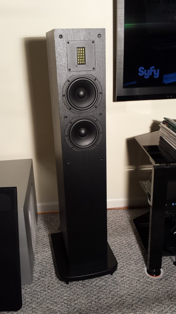 Chane A3rx-c towers & A2rx-c center speakers-20151222_061238.jpg