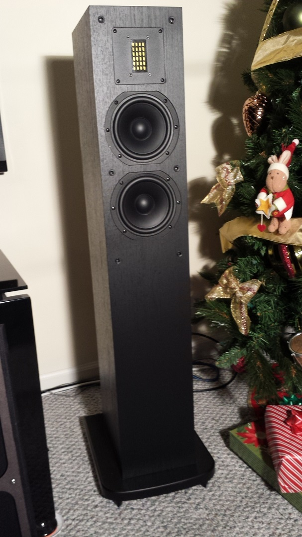 Chane A3rx-c towers & A2rx-c center speakers-20151222_061824.jpg