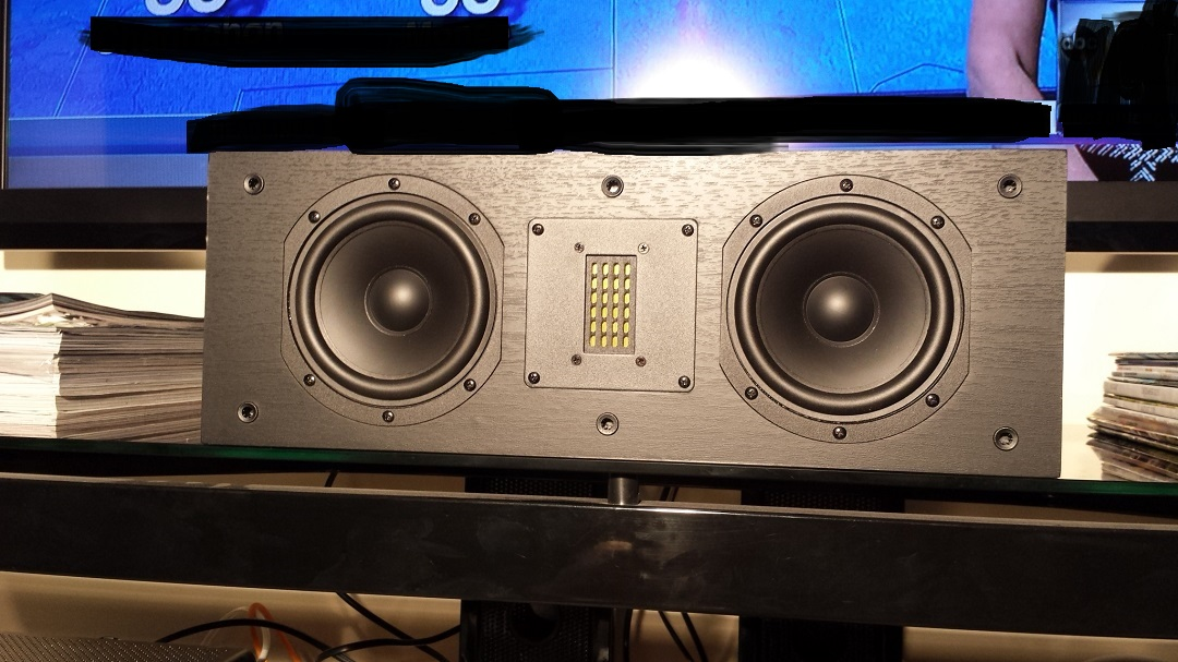 Chane A3rx-c towers & A2rx-c center speakers-20151222_071931.jpg