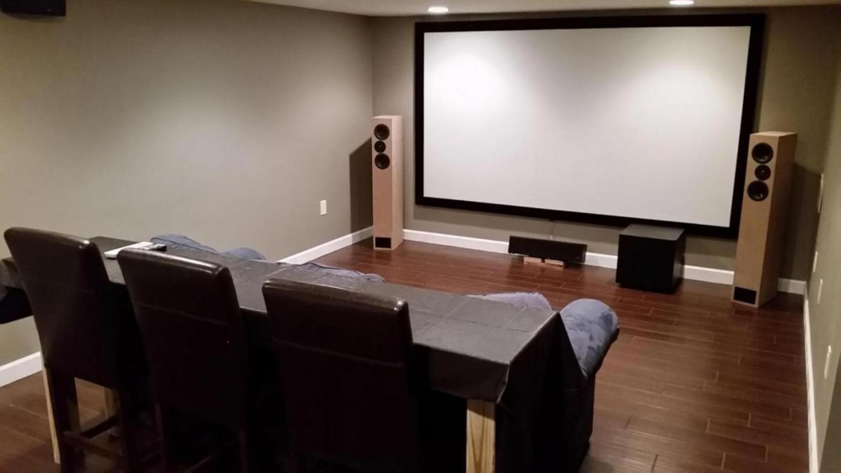 My 3yrs in the making open media room-20160208_190803_1457876054343.jpg