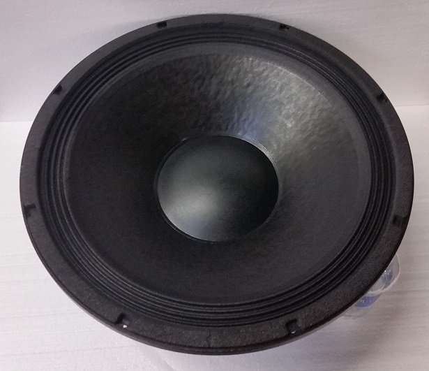 JTR Speakers Captivator 118HT Discussion Thread-20160307_164048sm.jpg