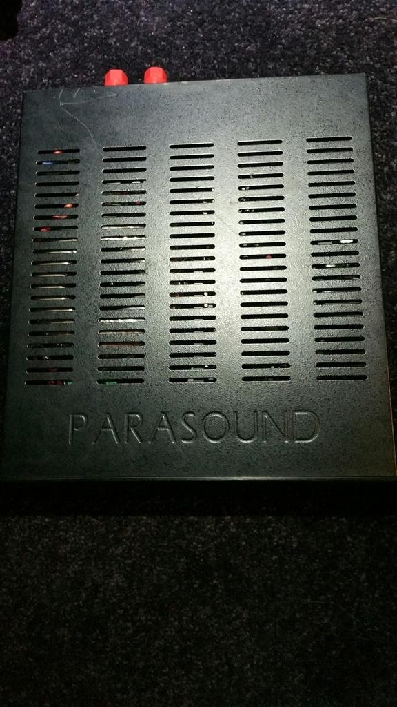 Parasound Zamps-20160919_142357_resized_zps6grnbwn5.jpg