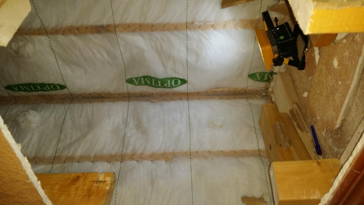 IB installation question on wall bracing-20161111_180612.jpg