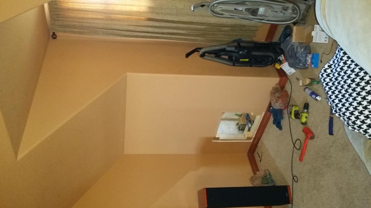 IB installation question on wall bracing-20161112_084301.jpg
