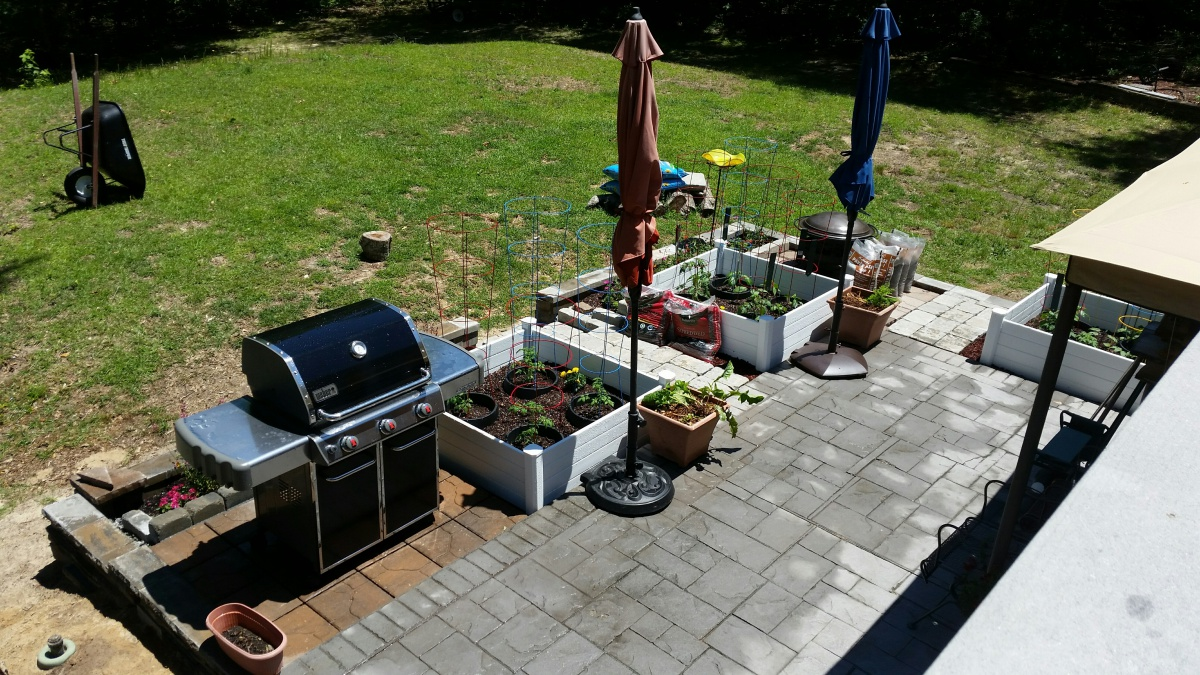 DIY Projects: Non-Audio Related-20170514_phase-2-view-deck.jpg