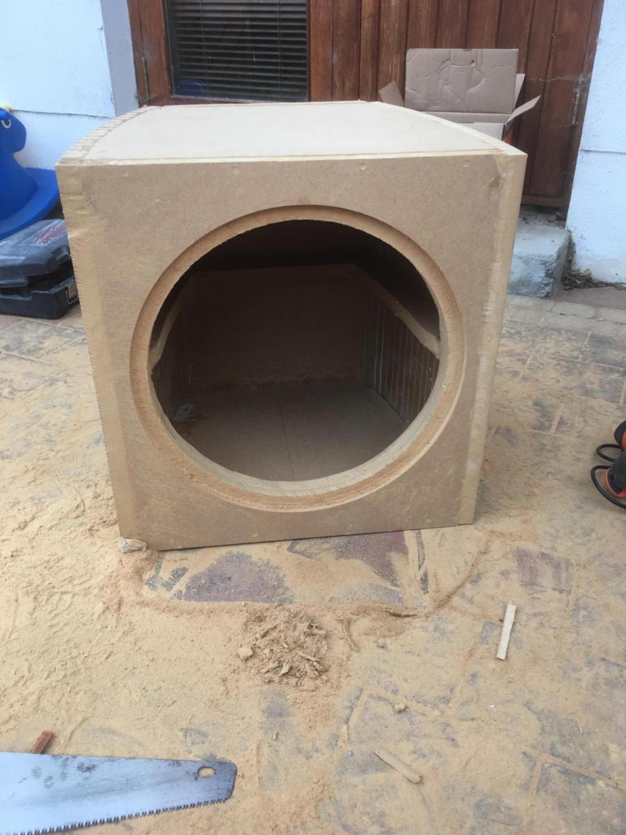 DIY sealed sub build-20b2077c-14e9-4fca-9eaf-d931e15efd2b_1535895302011.jpg