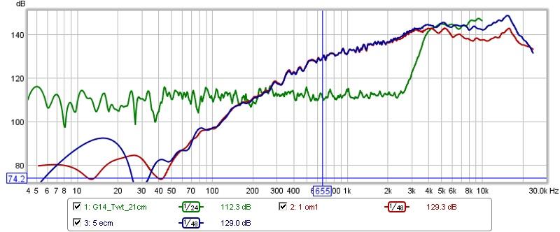 simple impulse wave question-21cm-comp-spl-om-1-ecm-g14.jpg