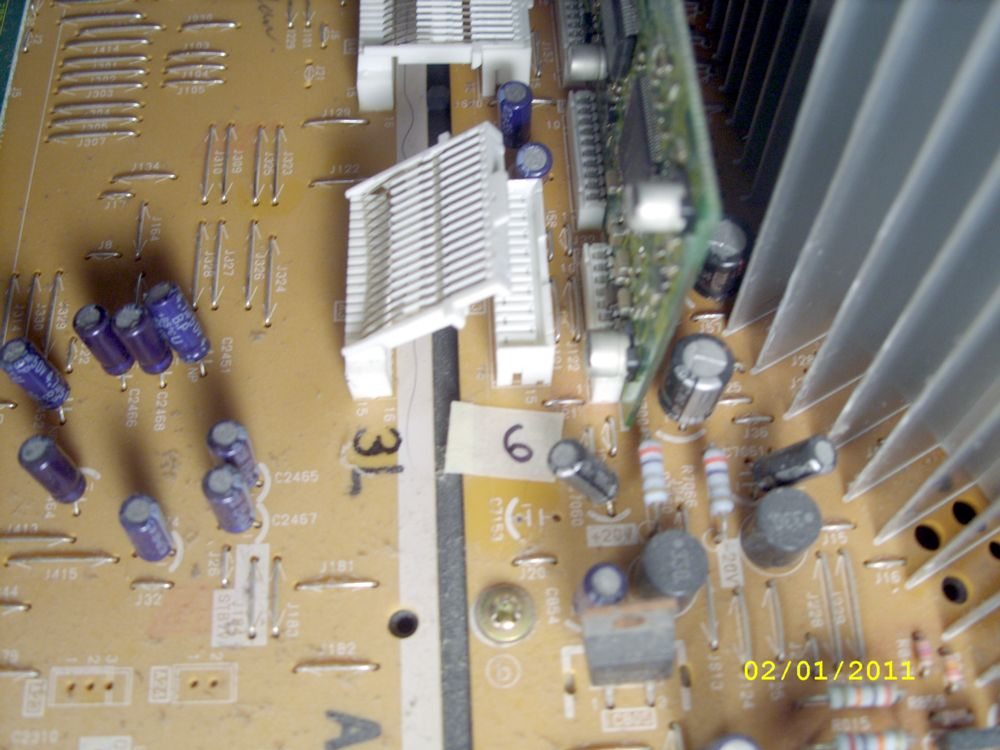Steve's PT-53WX53G Project-22-connector-6.jpg