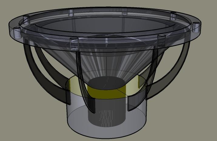 Please Critique this Design-22.jpg