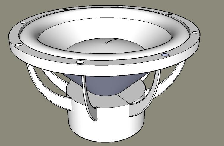 Please Critique this Design-23.jpg