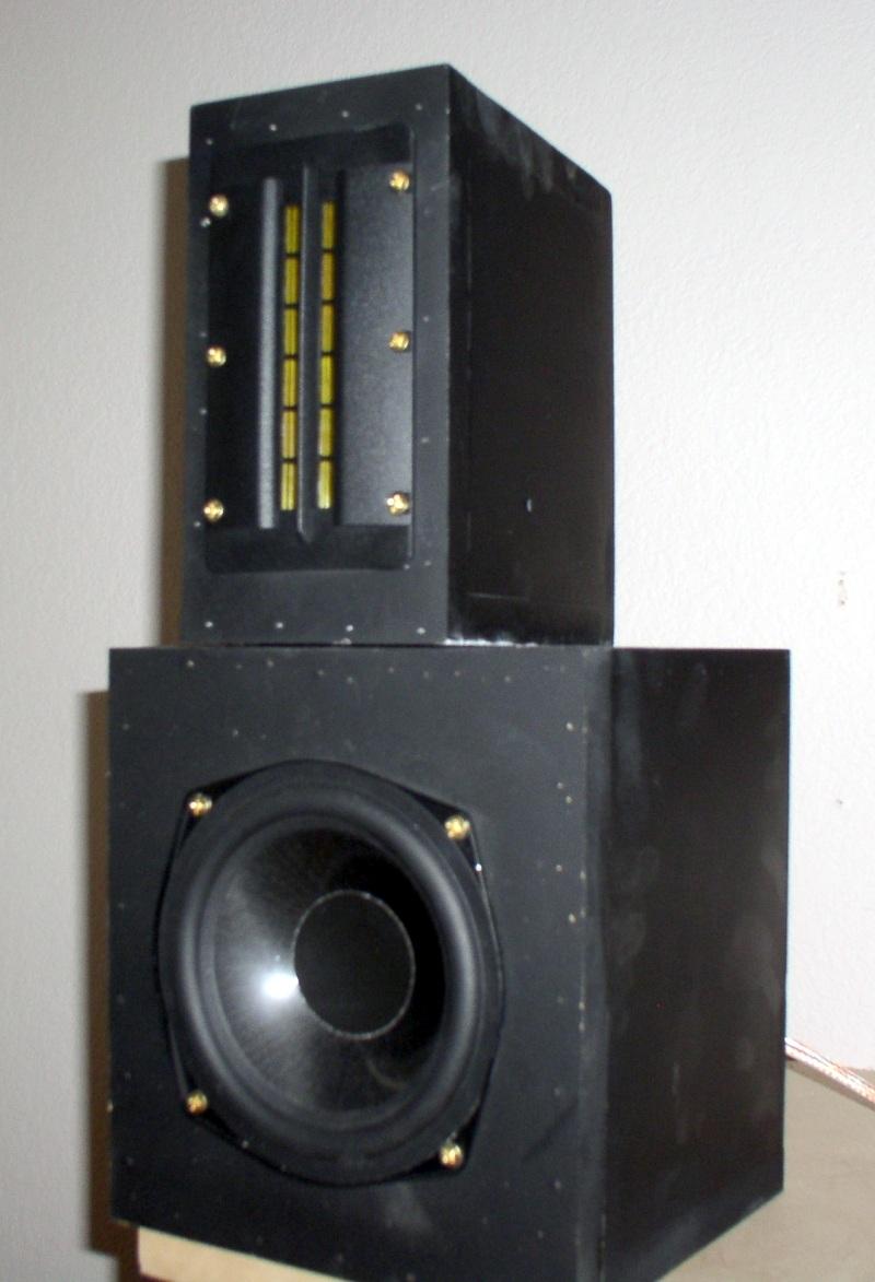 New pioneer sc-35 tips ??-23.jpg