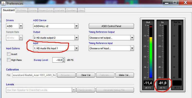 Re: Faulty spl meter-23.level-check_asio-48khz_spl-meter-radioshack-33-2055-listening-point_input-1_15.06.jpg