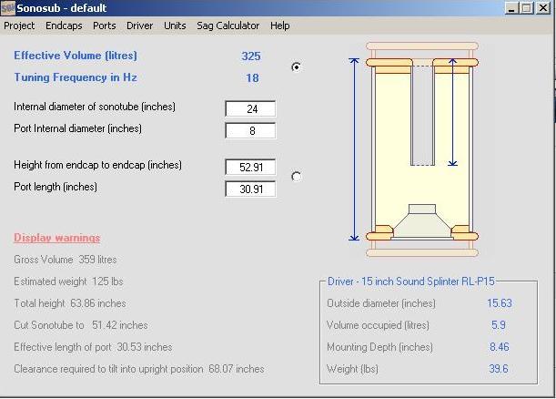 DIY Noob - Assistance Please-24-inch-tube.jpg