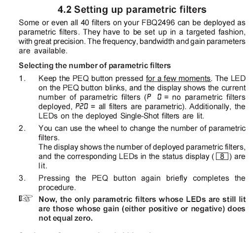 BFD keeps applying more filters ?-2496.jpg