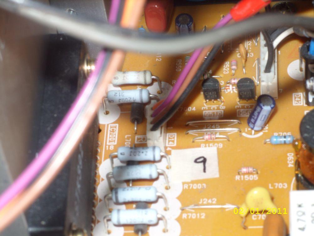 Steve's PT-53WX53G Project-25-connector-9.jpg
