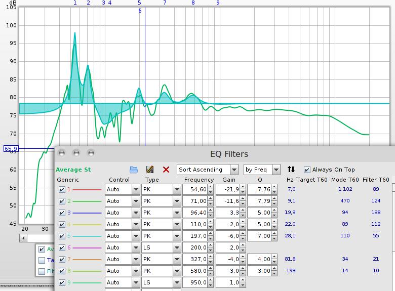 Full range target curves-25-harmonic4.png