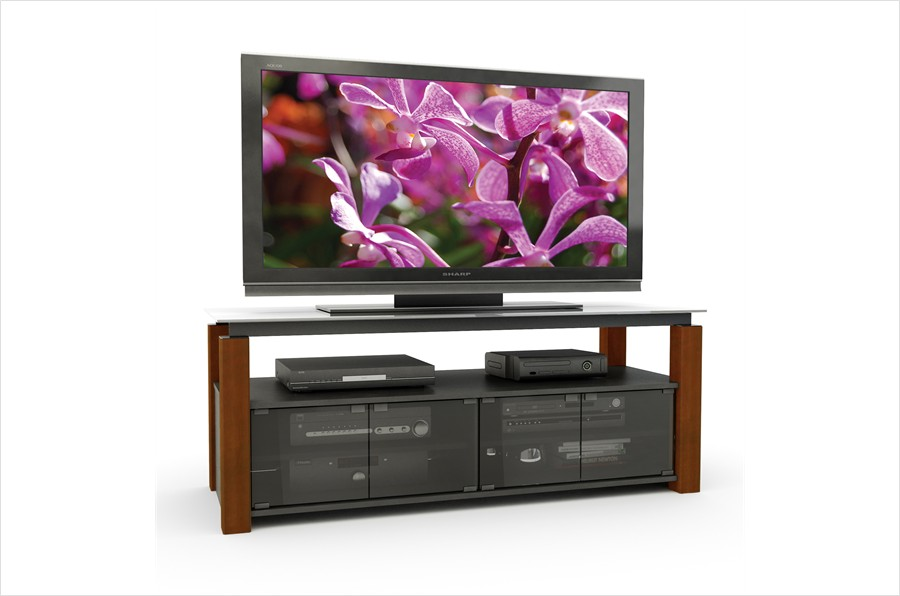 show my your entertainment stands..am going to build one next week and need inspiration.-25758_1_.jpg