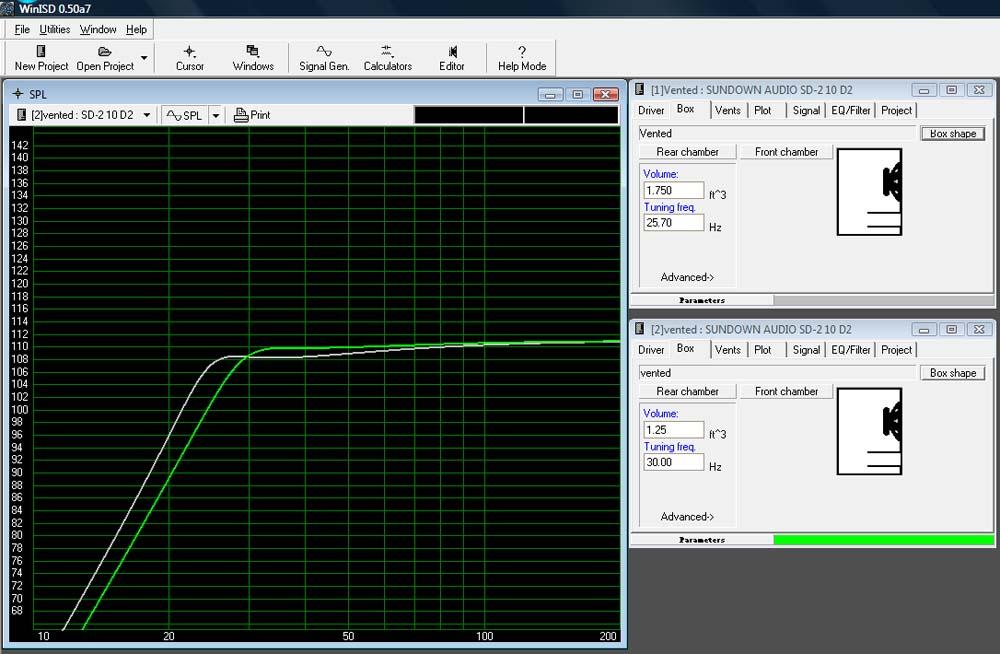 "Sundown Audio SD-2 10"" Subwoofer Driver Giveaway-25hz-vs-30hz.jpg"