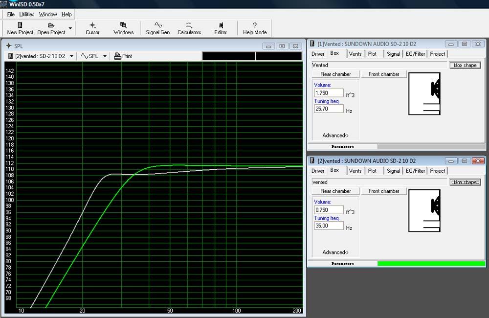 "Sundown Audio SD-2 10"" Subwoofer Driver Giveaway-25hz-vs-35hz.jpg"