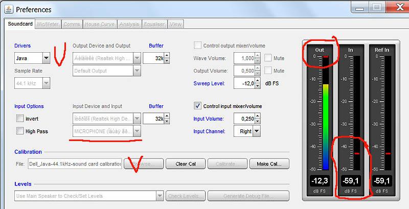 Re: Faulty spl meter-27.level-check_dell-vostro_java-44.1khz_spl-meter-radioshack-33-2055_input-2_16.06_sweep.jpg