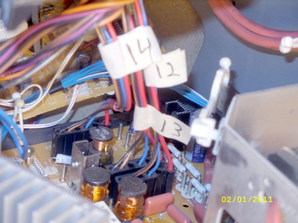 Steve's PT-53WX53G Project-28-connectors-12-13-14.jpg