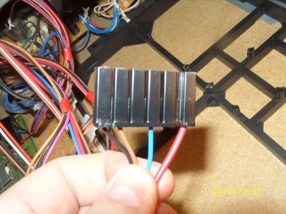 Steve's PT-53WX53G Project-29-connectors-12-13-14-plug-side-view.jpg