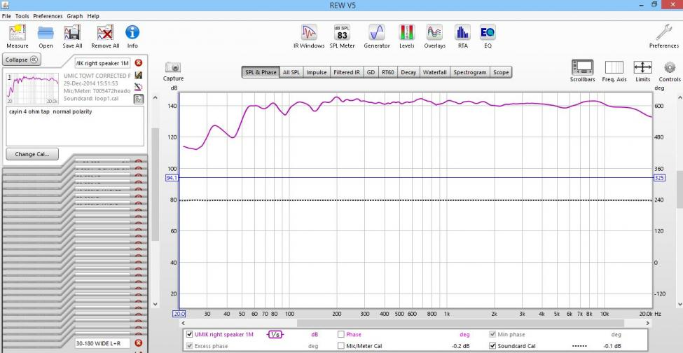 THD measurements-298060d1419960180-line-array-fulltone-capture.jpg