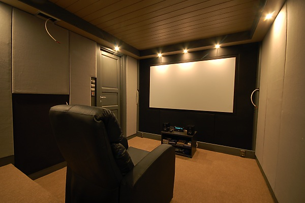 "Project ""C8"" - building Norways smallest(?) home cinema-29_carpet_02.jpg"