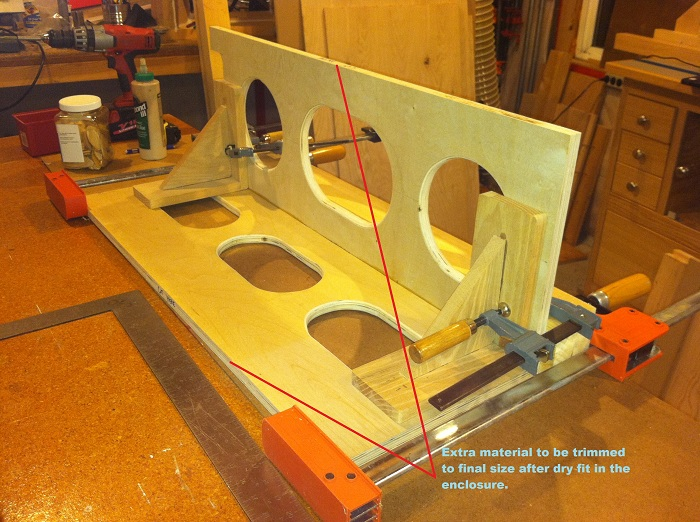 New Build Journal - CSS 12 Trio, Ported, 5 Ft^3, Corner Wedge-2_bracing_glue_up.jpg
