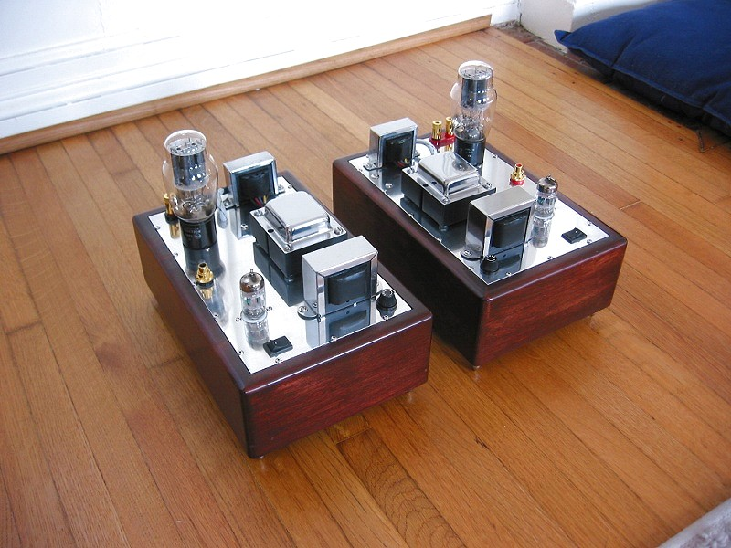 Looking at tube amps...-2a3.jpg
