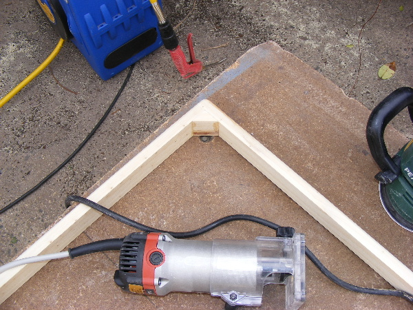 BroadBand Bass Trap's Build-2added-frame-rigidity-corners.jpg
