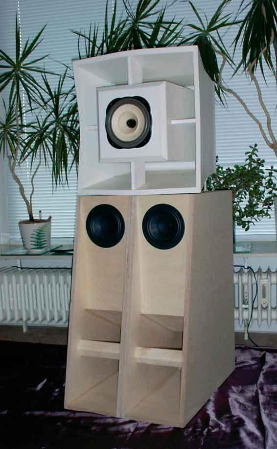 Wanted: DIY design for shallow, way-bad full range HT speakers-2alphornhornsatkl.dat.jpg