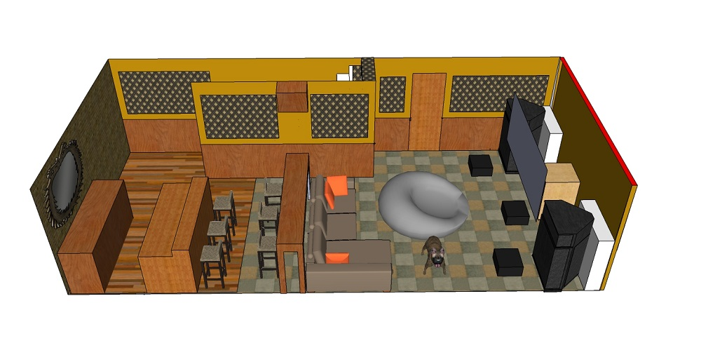 Duder's HT/bar area-2d-drawing-theater-resized.jpg