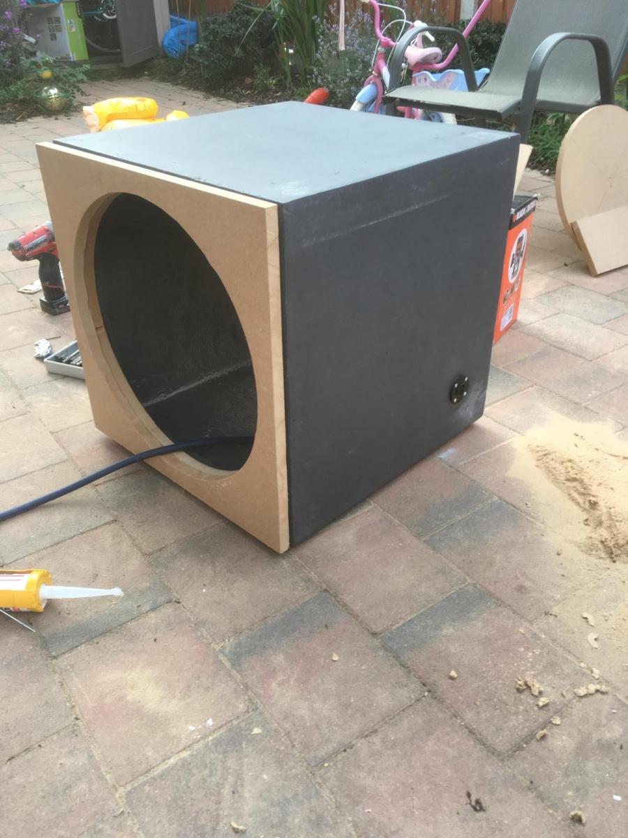 DIY sealed sub build-2eb504c8-d332-4c99-b9b4-cbb13e69aa67_1535895580672.jpg