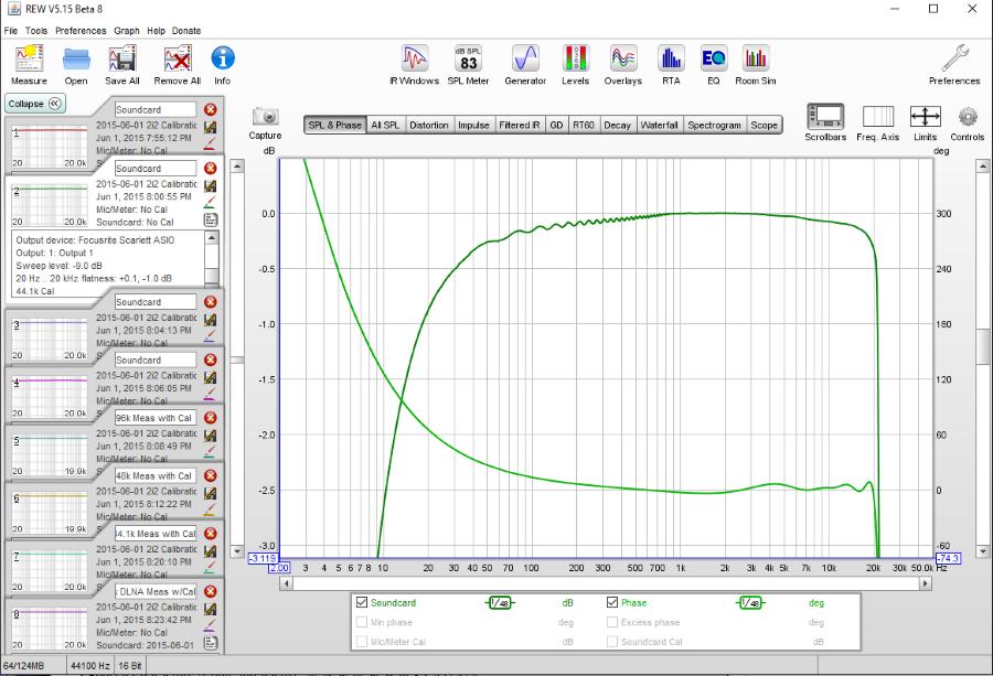 Soundcard calibration sanity check-2i2-ripple.png