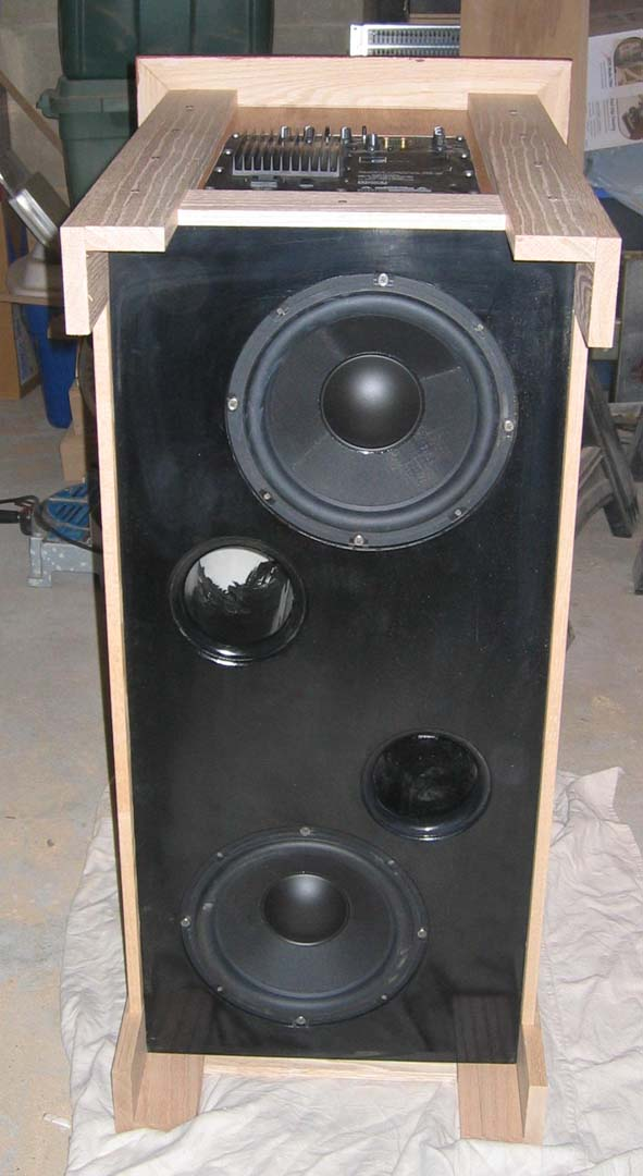Making a platform/LLT subwoofer?-2nd-bottom-view.jpg
